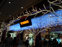 Christmas in Singapore Picture 11