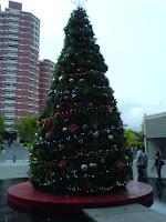 Singapore Christmas Tree 3
