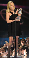 Reese Witherspoon People's Choice Awards
