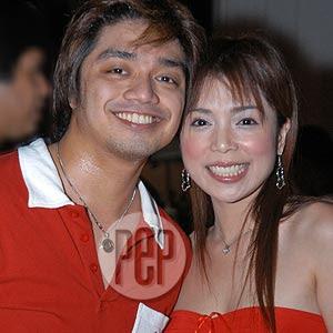 Nyoy Volante Owes Nina 1.4M Pesos