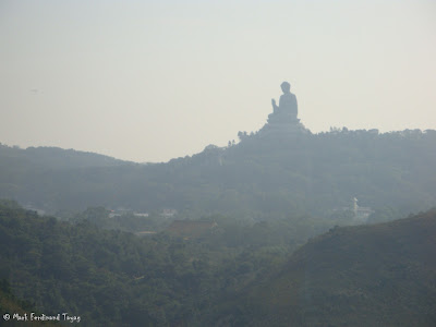 Ngong Ping Cable Car Batch 2 Photo 7