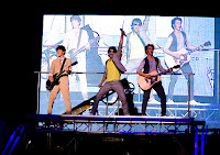 Jonas Brothers 3D Concert Experience Movie Picture 7