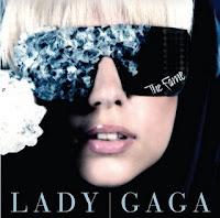 Poker Face, Lady GaGa