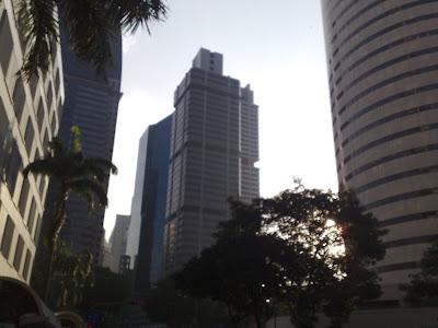 Singapore Building Picture 6