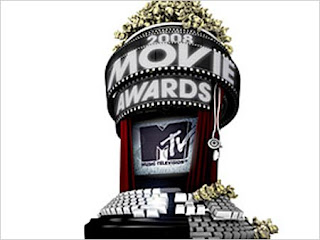 2009 MTV Movie Awards Nominees