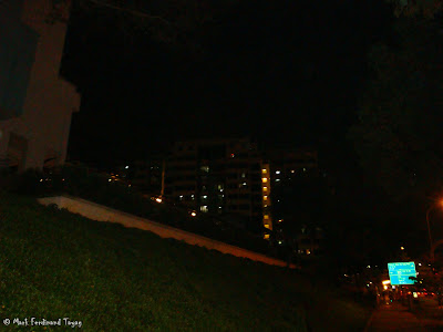 Singapore HDB Viewing Photo 9