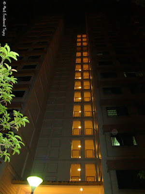 Singapore HDB Viewing Photo 2