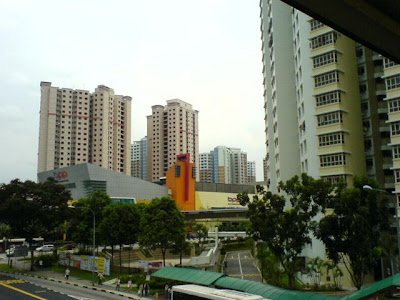 Bukit Panjang Random Photo 6