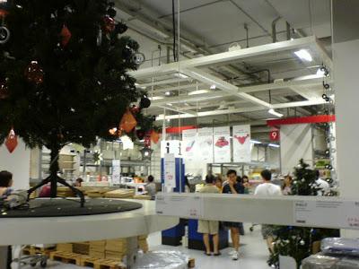 IKEA Singapore Photo 2
