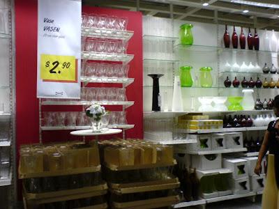 IKEA Singapore Photo