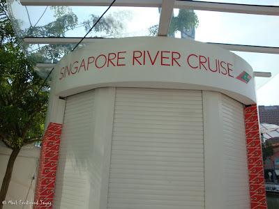 Clarke Quay Singapore Photo 5