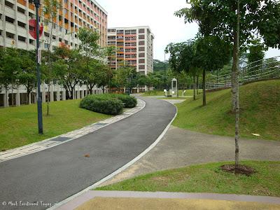 Nee Soon East Park Photo 3