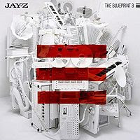 The Blueprint 3, Jay Z