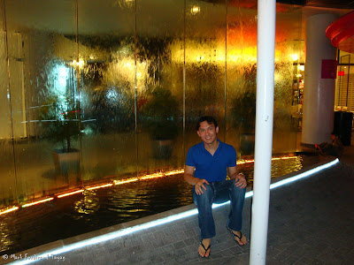 Vivo City Photo 9