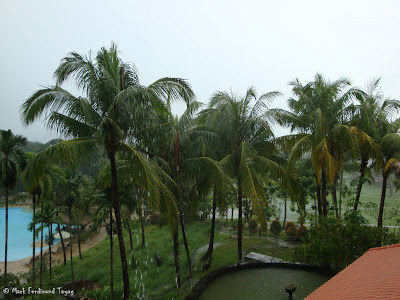 Bintan Lagoon Resort Photo 4