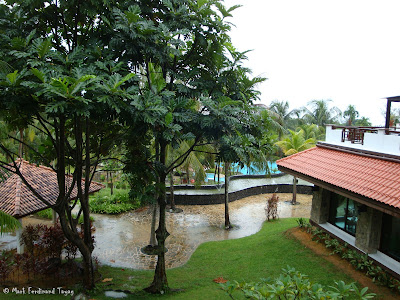 Bintan Lagoon Resort Photo 7