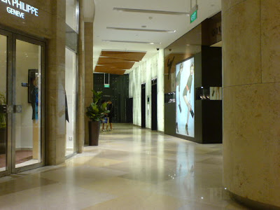 Inside Ion Orchard Photo 4