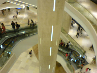 Inside Ion Orchard Photo 10