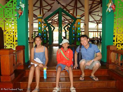 Bintan Lagoon Resort Photo 3