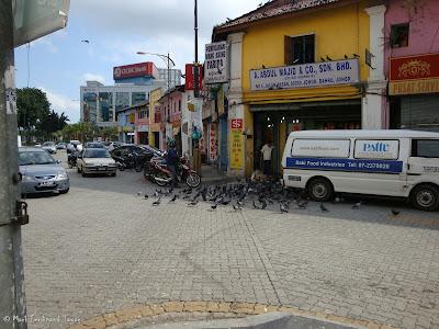 Johor Bahru, Malaysia Photo 6