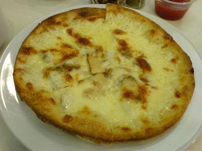 Singapore Pizza Photo 2