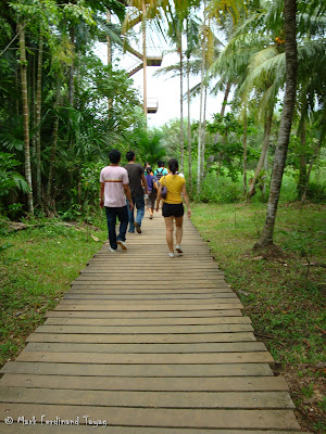 Pulau Ubin Singapore Batch 3 Photo 13