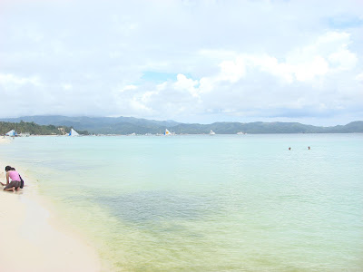 Boracay Photo 6