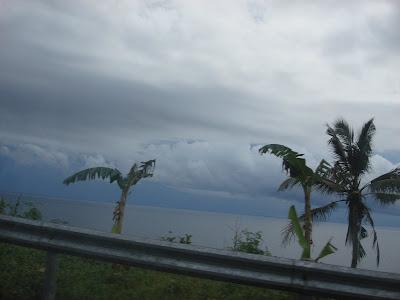 Manila to Kalibo Photo 8