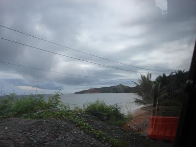 Manila to Kalibo Photo 9