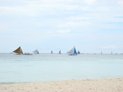 Boracay Photo 14