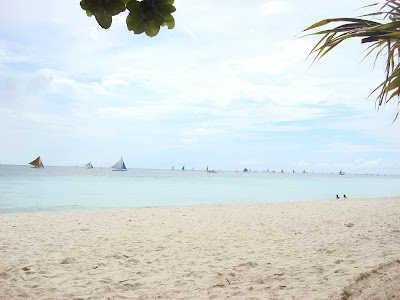 Boracay Photo 13