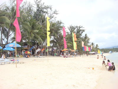 Boracay Photo 5