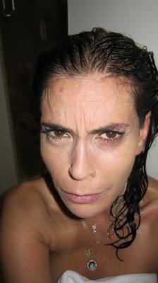 Teri Hatcher Reveals Botox Free Face