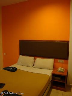Winsin Hotel Chinatown, Kuala Lumpur photo 1