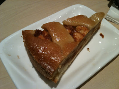 Ikea Singapore Food Photo 2