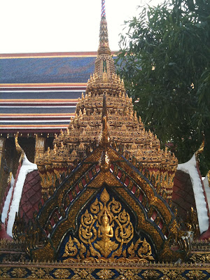 Grand Palace Bangkok Batch 2 Photo 7