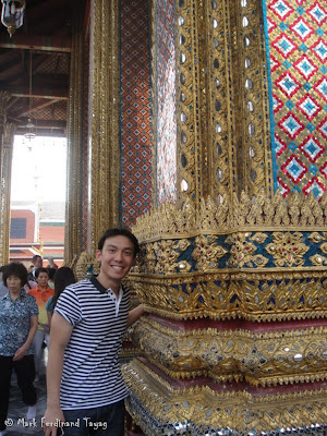 Grand Palace Bangkok Batch 2 Photo 14