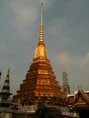 Grand Palace Bangkok Batch 2 Photo 13