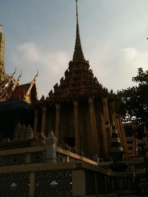 Grand Palace Bangkok Batch 3 Photo 13