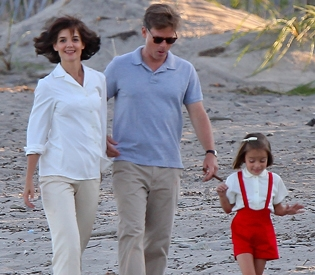 History Channel Cancels The Kennedys Before It Airs