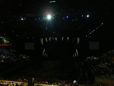 Walking With Dinosaurs Photo 1