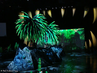 Walking With Dinosaurs Photo 8