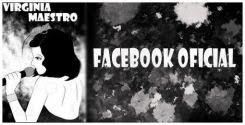 Facebook oficial Virginia Maestro