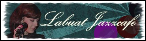 Labuat Jazzcafe