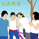 lake/LAKE