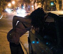 prostitución en colombia prostitutas africanas porn