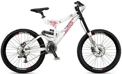 9 Vitesse 11-34 T Shimano Deore XT CS-M760 Mountain Bike Cassette