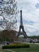 Un día en Francia o el origen de este blog. Después de pensar diez millones .