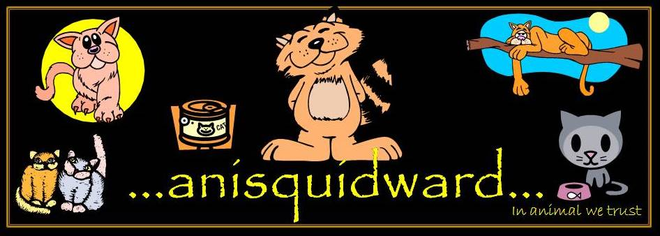 ...anisquidward...