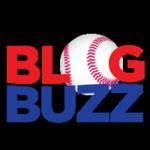 MLB Blog Buzz